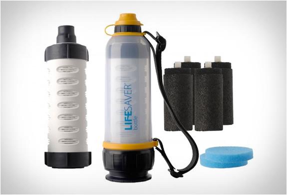 lifesaver-bottle-5.jpg | Image