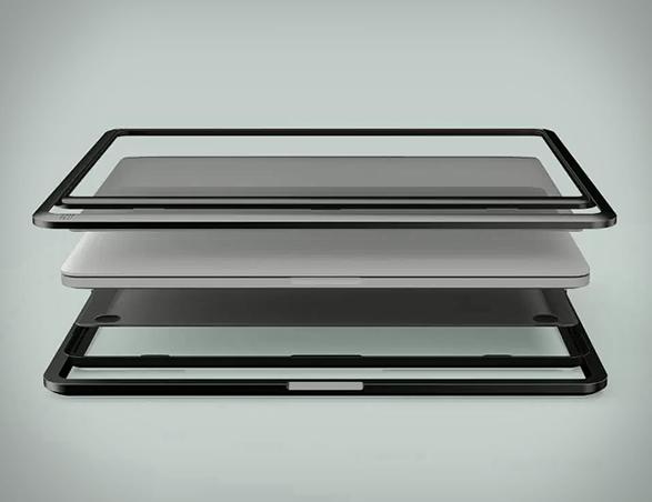 lift-macbook-grip-3.jpg   Image