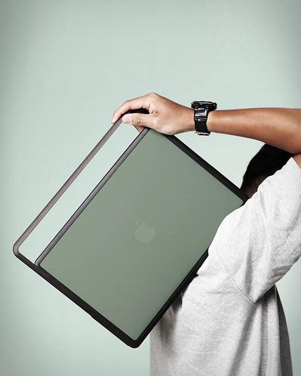 lift-macbook-grip-4.jpg   Image