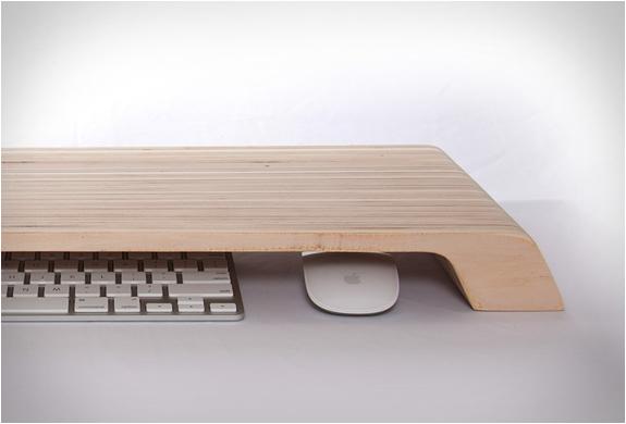 lifta-minimalist-desk-organizer-2.jpg | Image