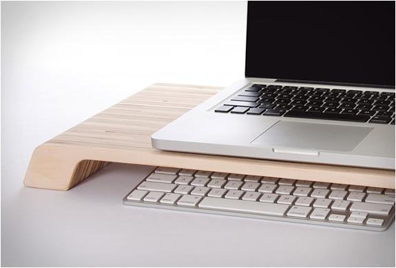 lifta-minimalist-desk-organizer-5.jpg | Image