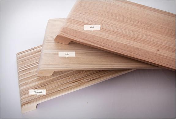 lifta-minimalist-desk-organizer-6.jpg
