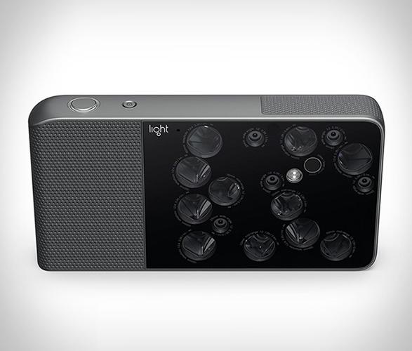 light-l16-camera-4.jpg | Image