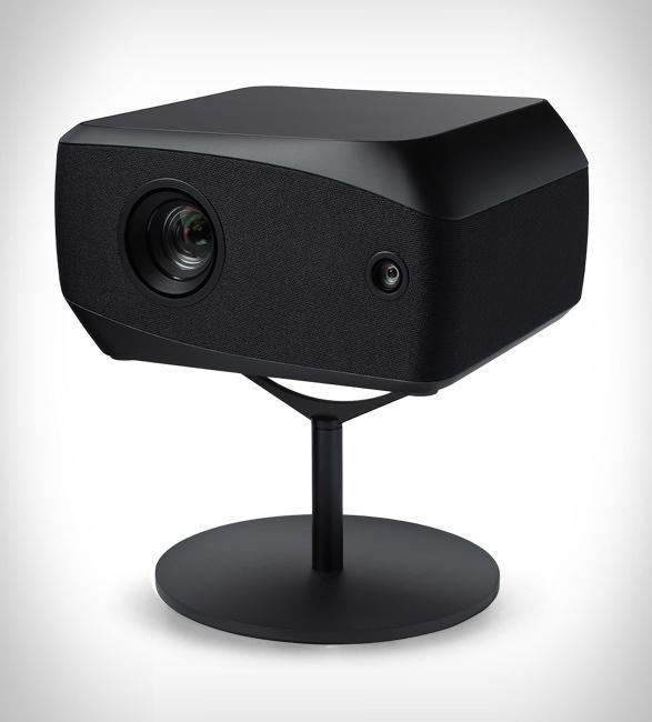lightform-lf2-ar-projector-4.jpg | Image
