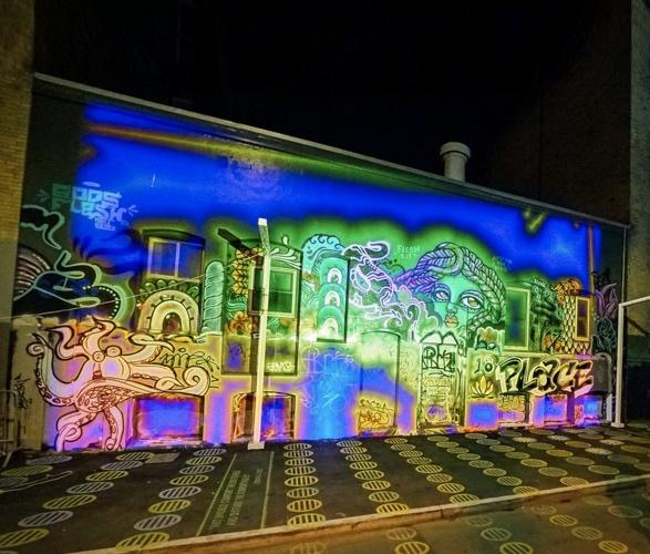 lightform-lf2-ar-projector-5.jpg | Image