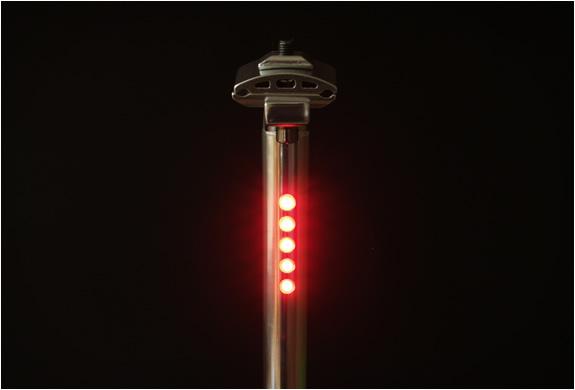 lightskin-led-seat-post-2.jpg | Image