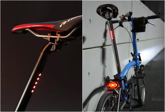 lightskin-led-seat-post-3.jpg | Image