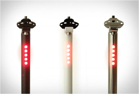 lightskin-led-seat-post-4.jpg | Image