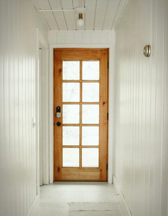 lilla-norr-a-frame-cabin-1.jpg | Image