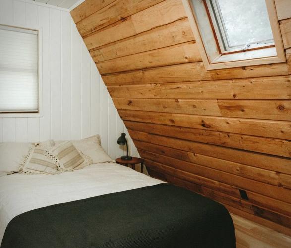 lilla-norr-a-frame-cabin-11.jpg