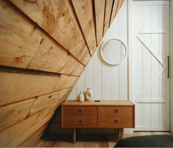 lilla-norr-a-frame-cabin-12.jpg