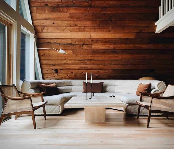 lilla-norr-a-frame-cabin-2.jpg | Image
