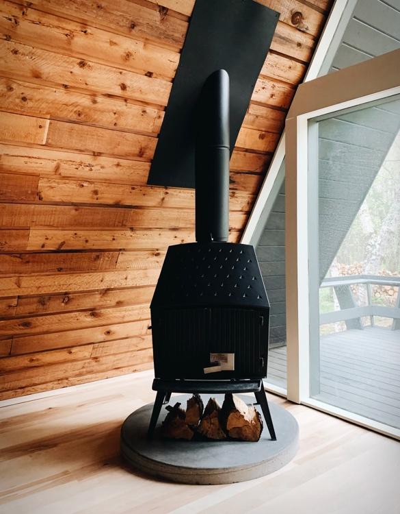 lilla-norr-a-frame-cabin-3.jpg | Image