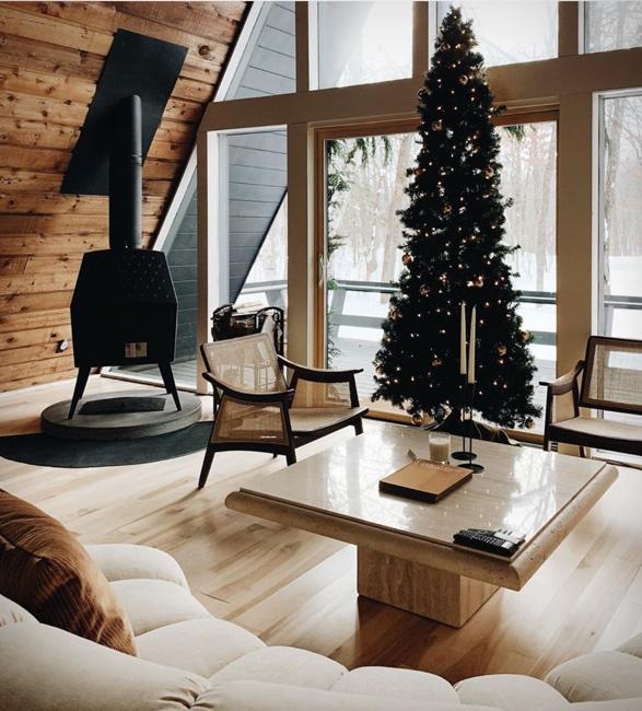 lilla-norr-a-frame-cabin-4.jpg | Image