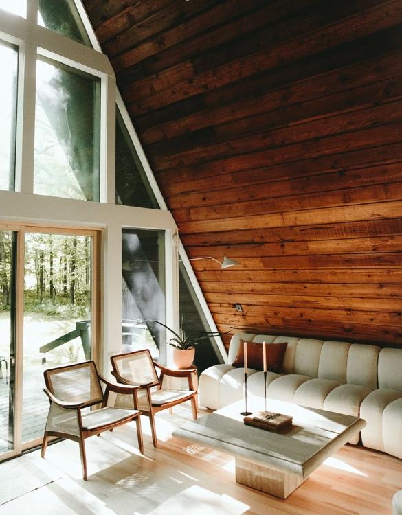 lilla-norr-a-frame-cabin-7.jpg