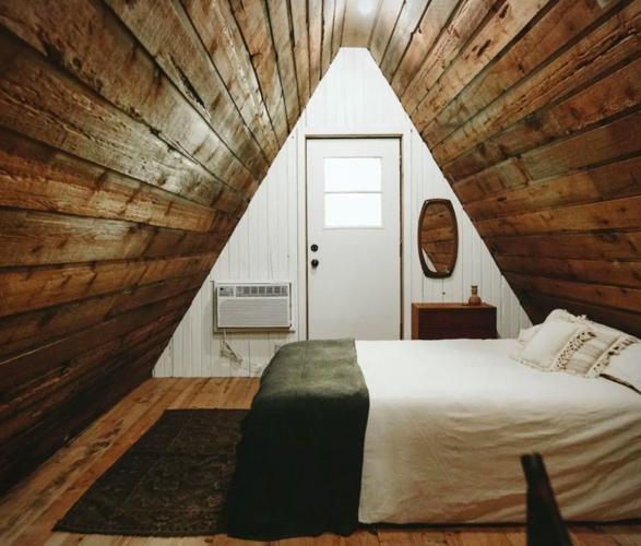 lilla-norr-a-frame-cabin-9.jpg
