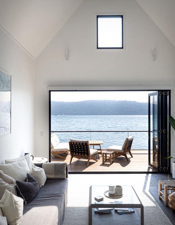lilypad-floating-villa-4.jpg | Image