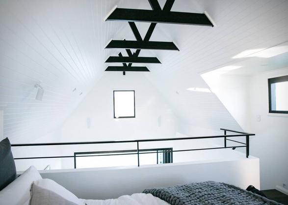 lilypad-floating-villa-5.jpg | Image