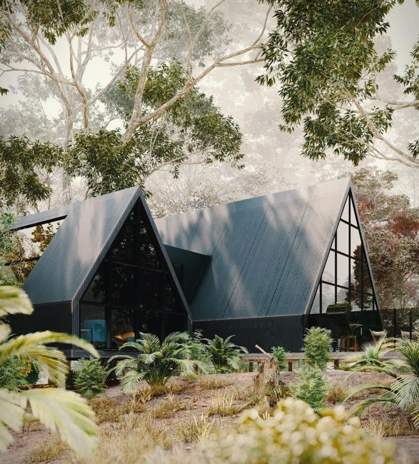 lima-cabin-1.jpg | Image