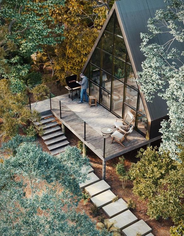 lima-cabin-2.jpg | Image