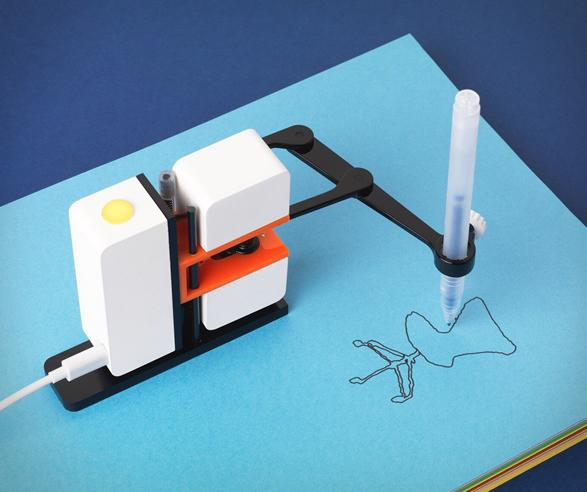line-us-robot-2.jpg | Image