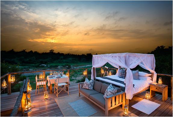 lion-sands-game-reserve-south-africa-12.jpg