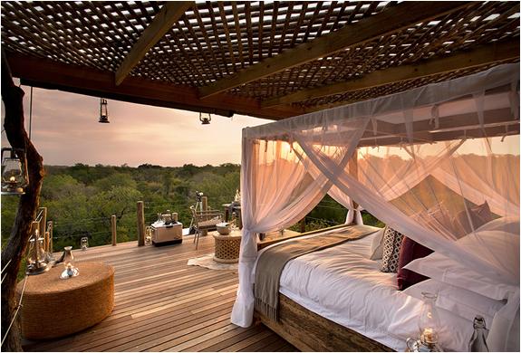 lion-sands-game-reserve-south-africa-3.jpg | Image