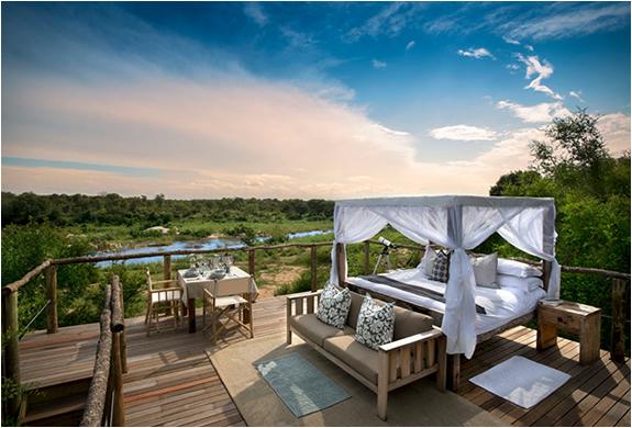 lion-sands-game-reserve-south-africa-9.jpg