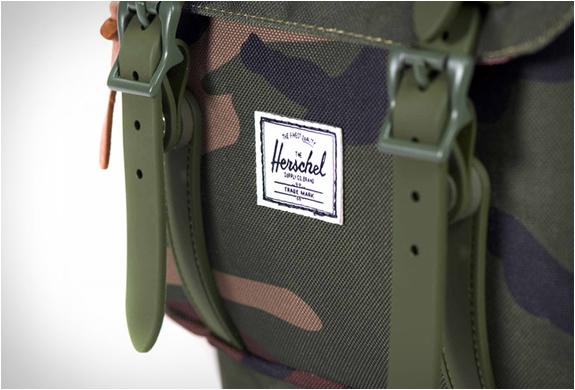 little-america-backpack-camo-6.jpg