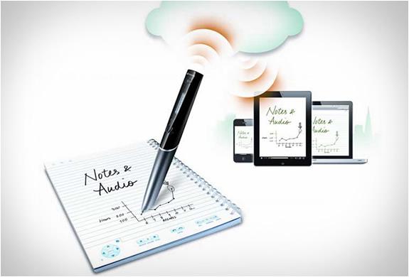livescribe-sky-wi-fi-digital-smartpen-5.jpg | Image