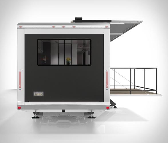 living-vehicle-2020-10.jpg
