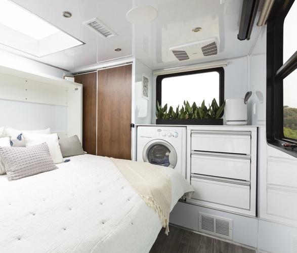 living-vehicle-2021-4.jpg   Image