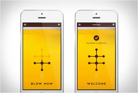 livr-app-2.jpg | Image