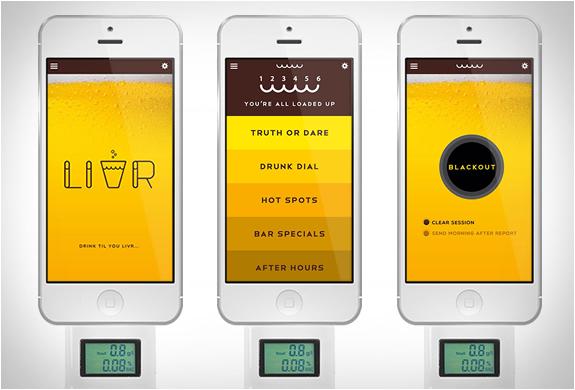 livr-app-4.jpg | Image