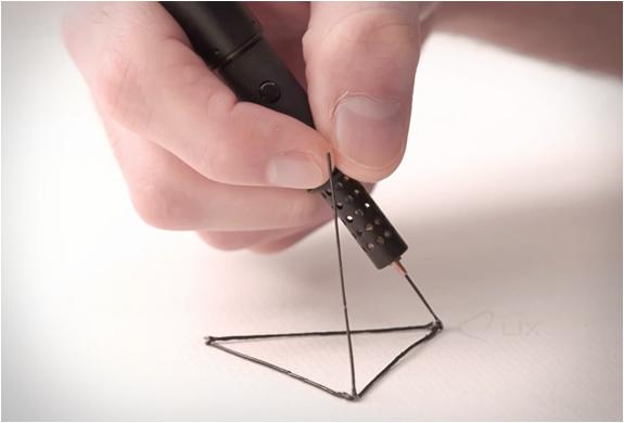 lix-3d-printing-pen-4.jpg | Image