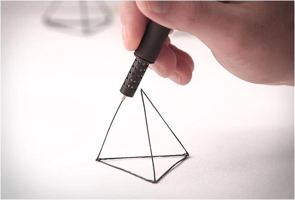 lix-3d-printing-pen-5.jpg | Image