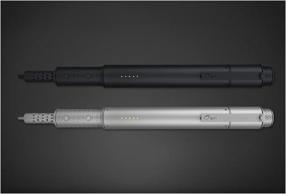 Lix 3d Printing Pen | Image