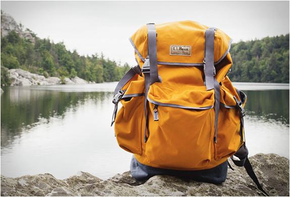 ll-bean-continental-rucksack-2.jpg | Image