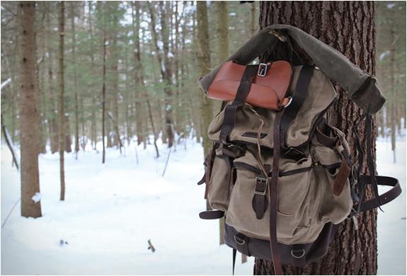 ll-bean-continental-rucksack-4.jpg | Image