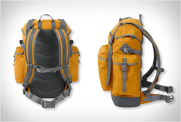 ll-bean-continental-rucksack-5.jpg | Image
