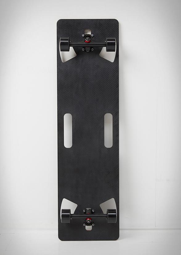 lo-ruiter-longboard-2.jpg | Image