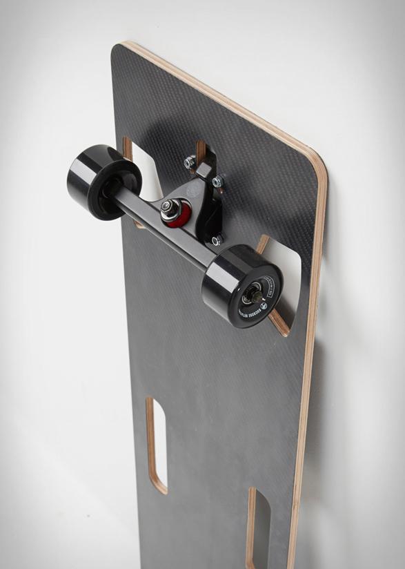 lo-ruiter-longboard-3.jpg | Image