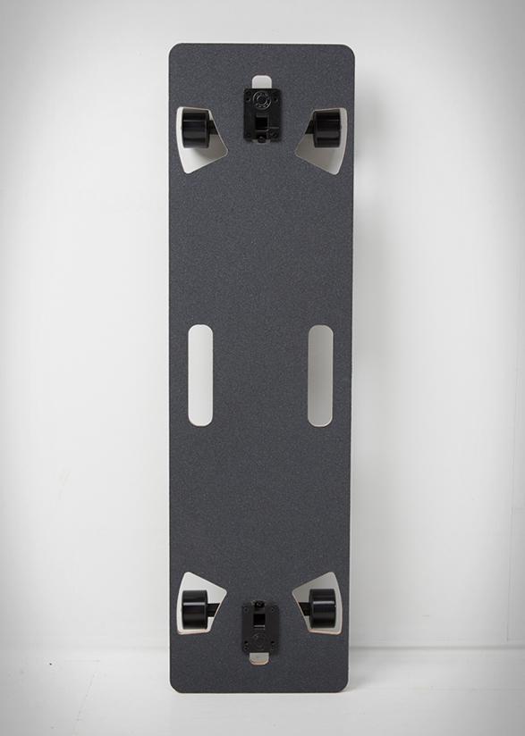 lo-ruiter-longboard-4.jpg | Image