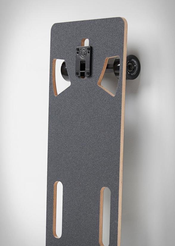 lo-ruiter-longboard-5.jpg | Image