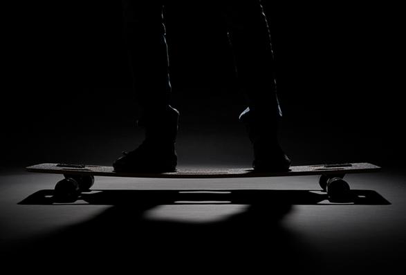 lo-ruiter-longboard-6.jpg