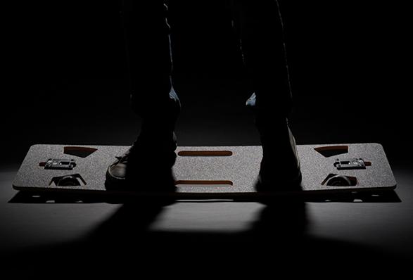 lo-ruiter-longboard-7.jpg