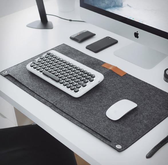 lofree-keyboard-2.jpg | Image