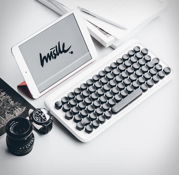 lofree-keyboard-5.jpg | Image