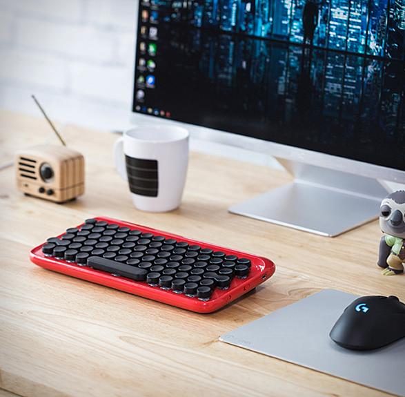 lofree-keyboard-6.jpg