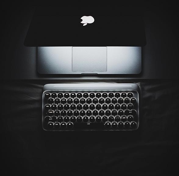 lofree-keyboard-7.jpg